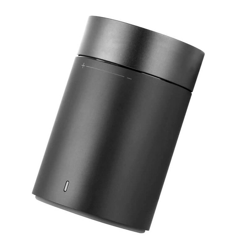 Mi Pocket Speaker 2  black 2
